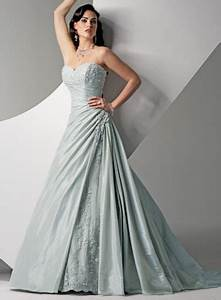 ice blue winter wedding dresses 2010 wedding hairstyles With ice blue wedding dress