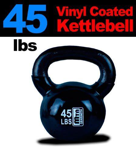 kettlebell kettle coated mtn vinyl shipment fastest 1pc lbs priority lowest bell iron cast