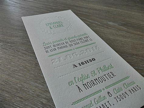 faire part mariage vintage a imprimer impression d un faire part mariage vintage print