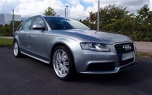 Audi Monaco : audi f lgar k p dem hos d ckvaruhuset ~ Gottalentnigeria.com Avis de Voitures