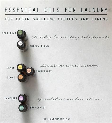 Wood Floor Cleaner Recipe Essential Oils   Gallery of Wood