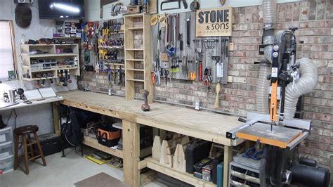 shop rearrangement stone  sons workshop