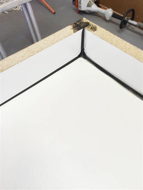 37 brilliant diy kitchen makeover ideas concrete countertop forms concrete forms ebay best