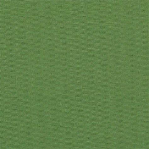 Robert Kaufman Fabrics Kona Cotton Solid Laurel Green ...