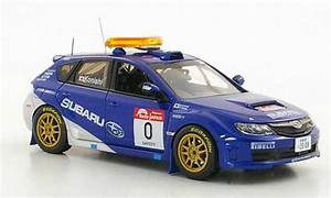 Subaru Wrx Sti Kaufen : subaru impreza wrx sti gr n no 0 s konishi e osawa rally ~ Kayakingforconservation.com Haus und Dekorationen