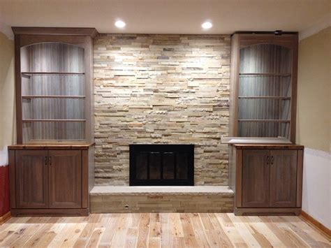 east south shore drive interiors erie home remodeling