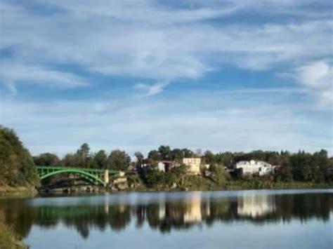 The Big Eddy - Narrowsburg, New York - Catskills - Upper ...