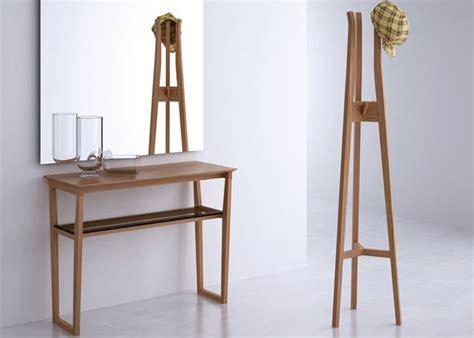 Kleiderständer Holz Design by Celda Kleiderstaender Maralba Design4objects