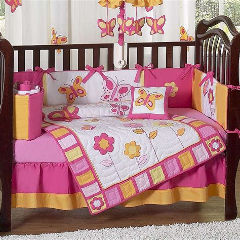 pink and orange bedding sets bedding sundance orange