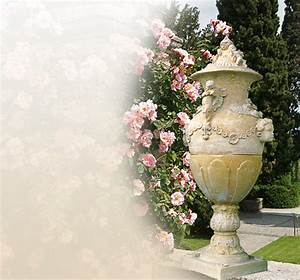 Gartendeko Online Shop österreich : gartendeko aus stein online kaufen shop ~ Articles-book.com Haus und Dekorationen