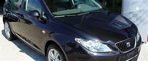 Vendre Voiture Sans Controle Technique : vendre sa voiture rachat de v hicule en ligne vendre voiture cash ~ Gottalentnigeria.com Avis de Voitures