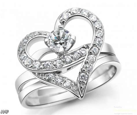 rings for engagement tanishq with price shopping guide we are number one where to