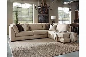 Malakoff 2 piece sectional ashley furniture homestore for L sectionals couch ashley furniture