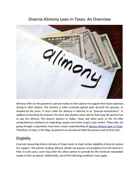 Divorce Alimony Laws In Texas. Divorce Attorney Fresno Ca Rn Programs In Ct. Cheap Internet Provider In My Area. Online Health Information Management Programs. Budget And Credit Counseling. How To Get Rid Of A Wasp Hive. The Best Way To Remove Warts. Glenorchy Nz Accommodation West Coast Movers. Insurance Agents Chicago Ms Applied Economics