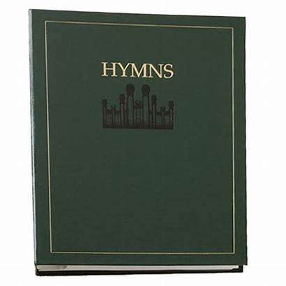 Hymn Spiral Bound Lds Church Jesus Christ