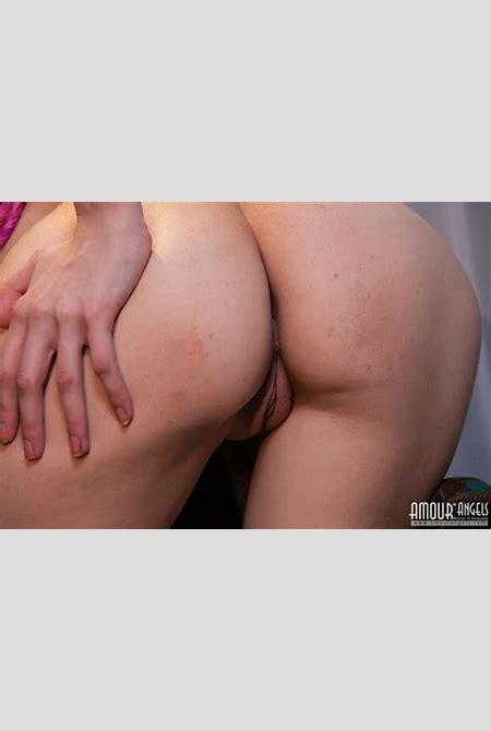 Feel me like that » Amour Angels « Teen Pussy Pictures @ Only Pussies