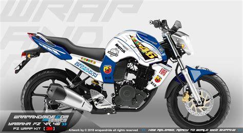 rtr   redbull graphics kit wrap  ride
