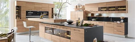 häcker küchen preise k 220 chenzeile h 195 182 ffner free ausmalbilder