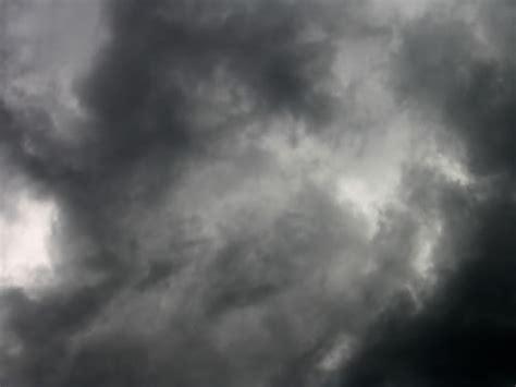 le bruit en cuisine scribouille et peinturlure archives du nuages gris