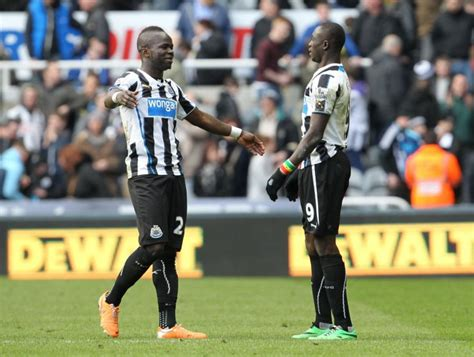 Newcastle United vs Chelsea, Premier League 2014/15: Where ...
