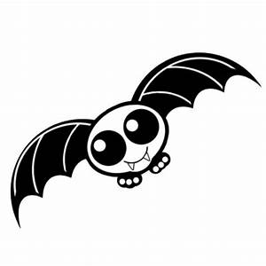 Batty For Books: Renata Barcelos Interview and Giveaway!!!