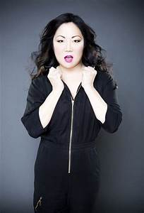 25+ best ideas about Margaret Cho on Pinterest   Stand up ...