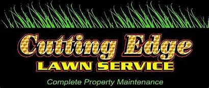 Lawn Care Landscaping Cutting Edge Salem Nh
