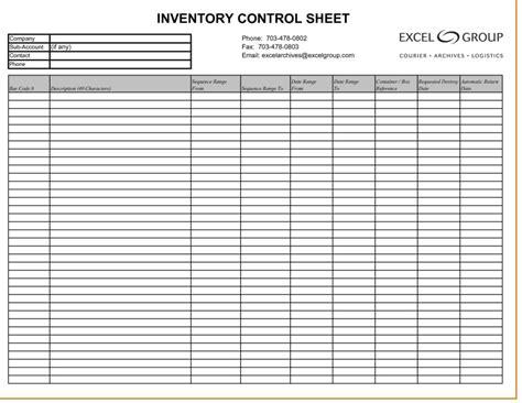 image of gun storage liquor inventory spreadsheet template free inventory