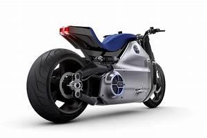 Constructeur Moto Francaise : voxan la moto made in france revient en mode lectrique l 39 usine auto ~ Medecine-chirurgie-esthetiques.com Avis de Voitures