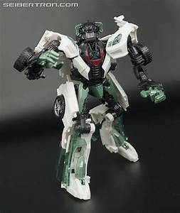 New Galleries: Movie Advanced AEON Exclusive Wheeljack and ...