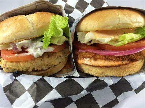 green vegetarian cuisine the earth burger kickstarter project green vegetarian