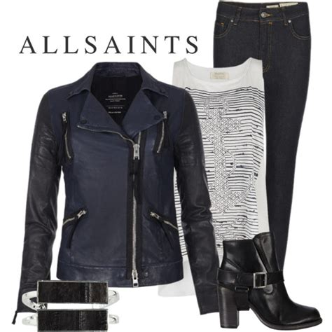 sexy leather outfit ideas  winter styles weekly