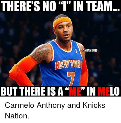 Carmelo Anthony Memes - 25 best memes about carmelo anthony carmelo anthony memes