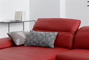 Canapé D Angle Xl : canap d angle design 3 5 places man flex avec chaise ~ Teatrodelosmanantiales.com Idées de Décoration