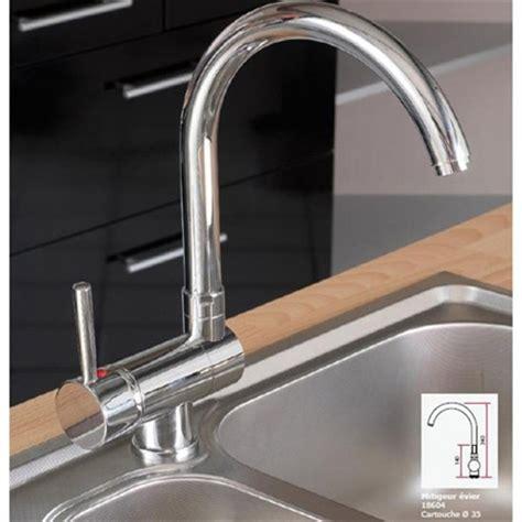 robinet cuisine rabattable mitigeur évier rabattable provence robinet de cuisine