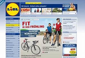 Online Shop De : neu online shop bei kaufen shopping news ~ Watch28wear.com Haus und Dekorationen