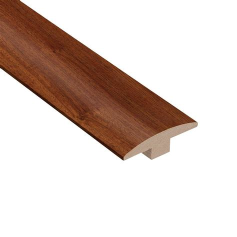 santos mahogany flooring home depot home legend santos mahogany 3 8 in thick x 2 in wide x