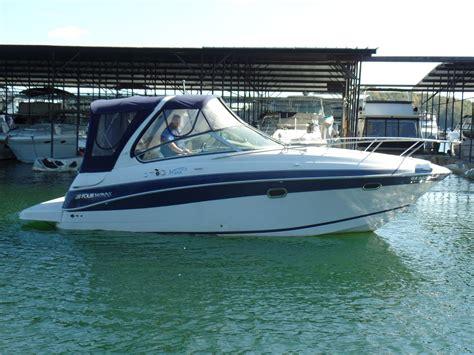 Four Winns Boats by Four Winns 288 Vista Boats For Sale Boats