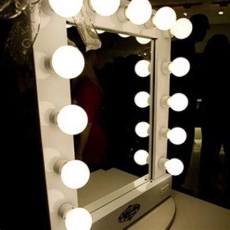 Broadway Lighted Vanity Makeup Desk Australia by 28 Broadway Lighted Vanity Makeup Desk Australia