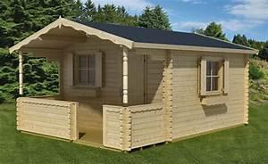 Lame Bois Pour Construction Chalet : chalet en bois joy studio design gallery best design ~ Melissatoandfro.com Idées de Décoration