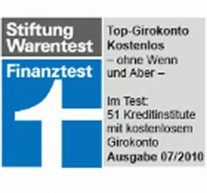 Schüler Bafög Berechnen : baf g rechner 2016 baf g berechnen berechnung antrag sch ler beantragen h chstsatz ~ Themetempest.com Abrechnung