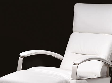 Poltrona Design Bianca : Poltrone Relax Design Made In Italy