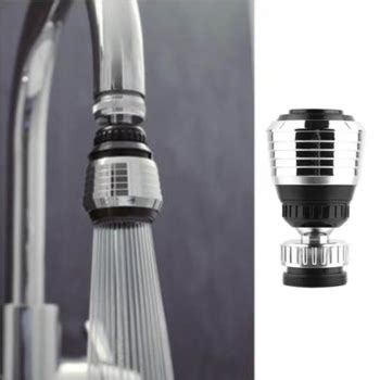 kitchen sink water faucet hose nozzle adjustable sprayer