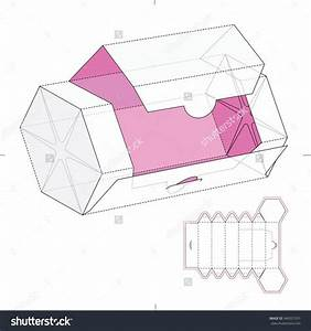 best 25 box templates ideas on pinterest diy box gift With how to make a paper box template