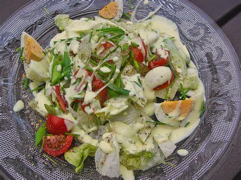 leckere salate rezepte leckere gemischte salate rezepte chefkoch de