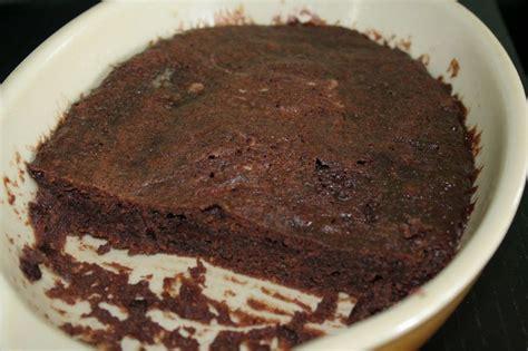 recette cuisine facile rapide dessert facile et rapide sans four