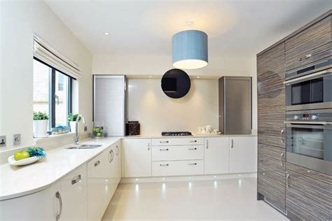 new build kitchen designs dart developments builders of barn conversions in 3474