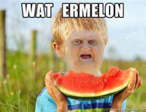 Wat Meme Image 596964 Wat Your Meme