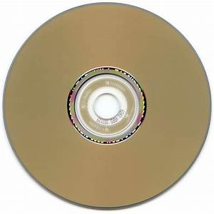 disc cover the ways of labeling discs With blank cd label stickers
