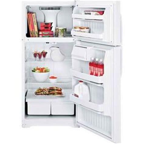 gtsbbsrww fridge dimensions